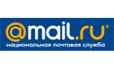 Mail.ru Group хочет продать доли в Facebook, Zynga, Groupon и Qiwi